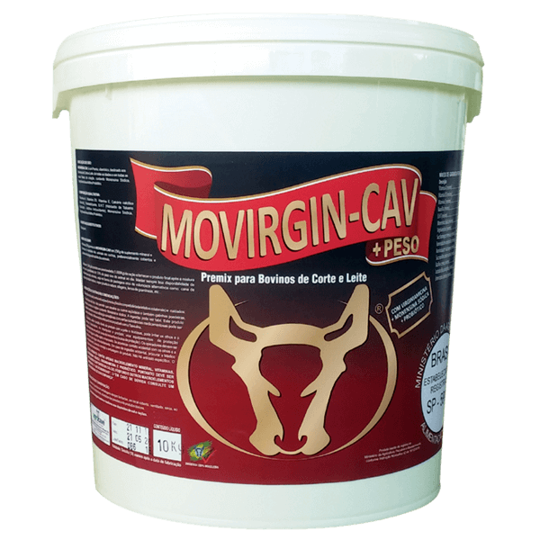 Movirgin-Cav